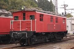 Dsc_0628